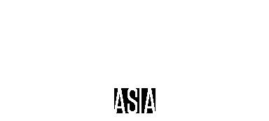 ARBA Travel Memenangi Anugerah Forbes 30 Under 30 Asia 2018