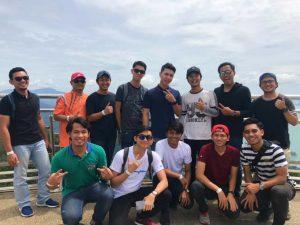 companygrouppakejlangkawi2018