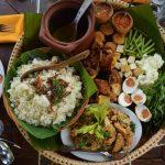 lunchpulaulangkawi2018