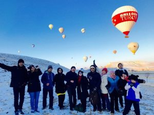 pakej melancong ke turki 2018 2019