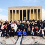 pakej percutian ke turki 2018 2019