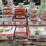 shoppinglangkawi20182019