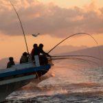 pakej maldives murah 2018