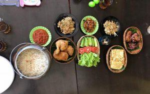 makan_pakej_bandung