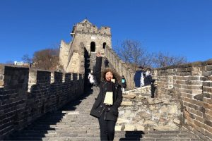 pakej_beijing_arba_travel