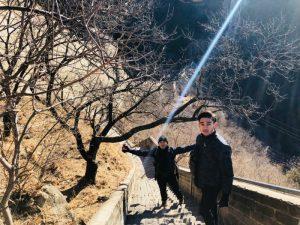 pakej_beijing_fullboard