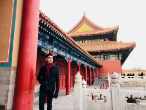 pakej_percutian_ke_beijing