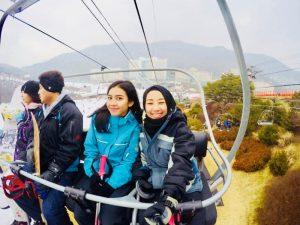 pakej_percutian_ke_seoul