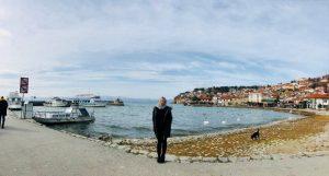 percutian_ke_balkan