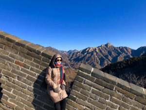 travel_ke_beijing