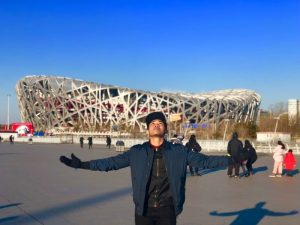 travel_murah_ke_beijing
