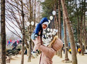 trip_murah_ke_seoul