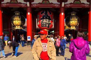 arba_travel_pakej_tokyo