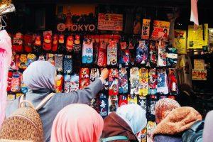 itinerary_ke_tokyo