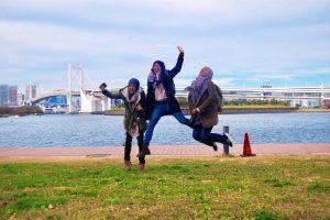 pakej_murah_ke_tokyo