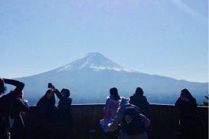 pakej_tokyo_arba_travel