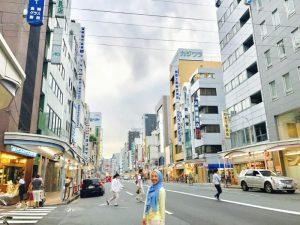 pakej_travel_ke_tokyo