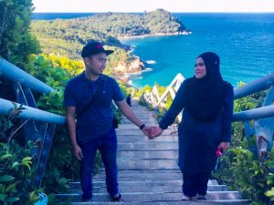 pulau perhentian honeymoon package