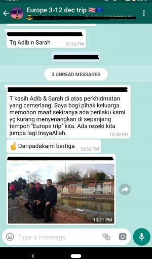 testimonial_pakej_eropah